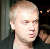 Сергей Светлаков (160x159, 38Kb)