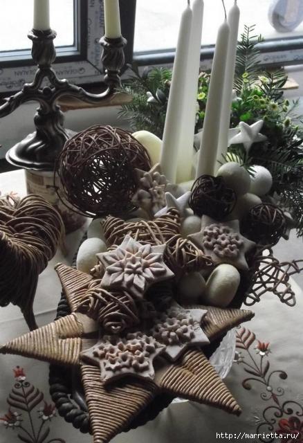 Новогодние елки (5) (438x640, 158Kb)