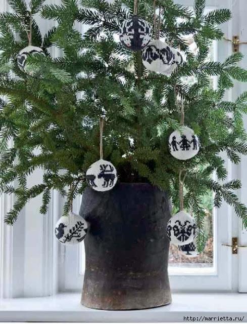 Новогодние елки (44) (489x640, 270Kb)