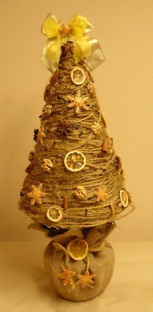 Новогодние елки (56) (315x640, 146Kb)