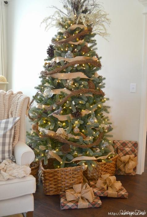 Новогодние елки (97) (476x700, 259Kb)