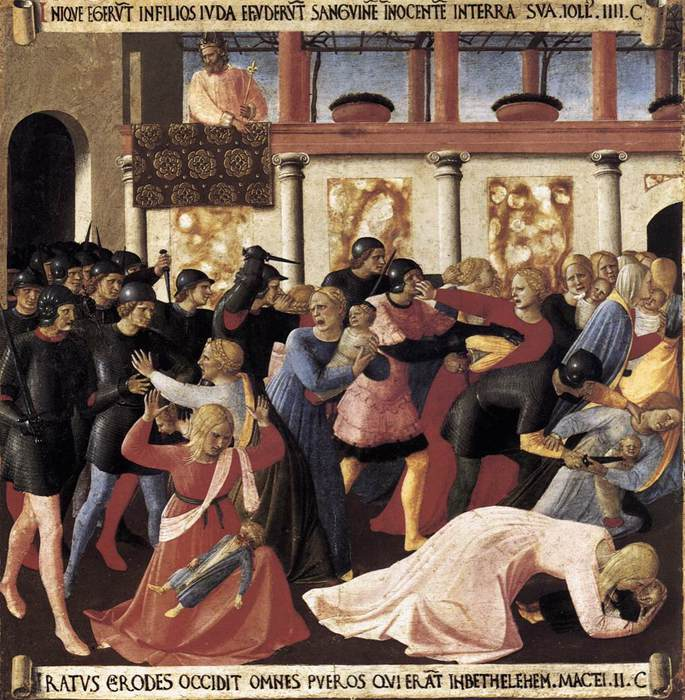 fraangelico_massacreoftheinnocents (685x700, 95Kb)