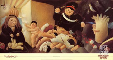 massacre-of-the-innocents_i-G-15-1565-CPZDD00Z (473x250, 130Kb)