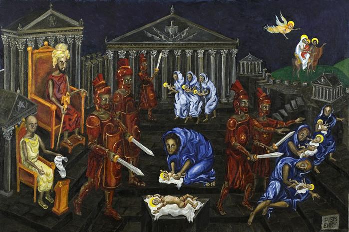 massacre_holy_innocents (700x466, 155Kb)