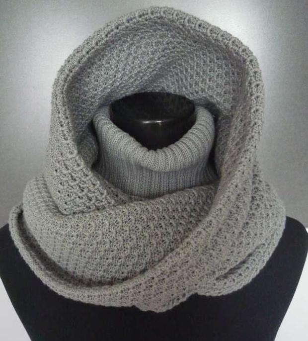 шарф-капюшон с воротом 1 (620x686, 306Kb)
