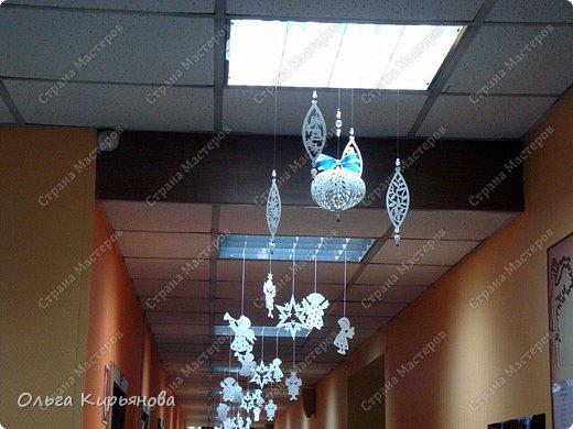 Новогодний декор для украшения помещений/1783336_5_27s (520x390, 44Kb)