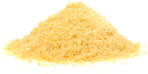 gelatin (500x250, 102Kb)