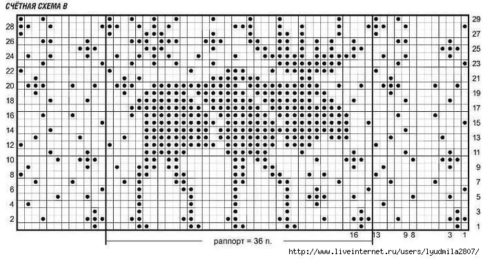 12-13_ (700x375, 198Kb)