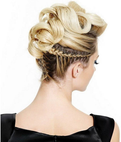 5721122_updopromhairstyle (400x470, 30Kb)