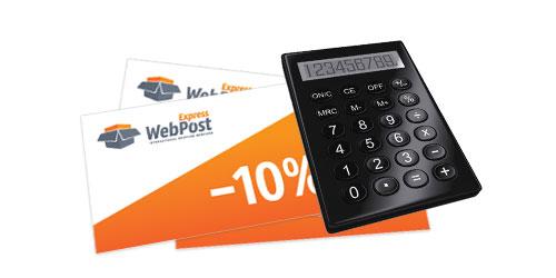 discounts (500x250, 18Kb)