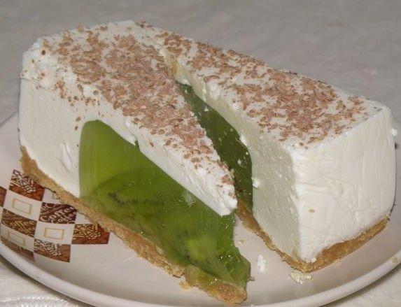 торт (573x439, 156Kb)