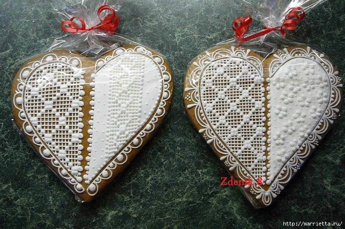 Navidad de fantasía con pan de jengibre (10) (700x465, 348Kb)
