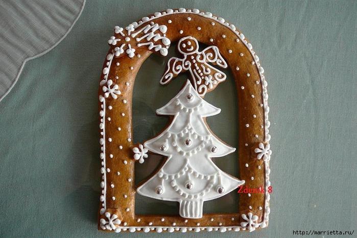 Navidad de fantasía con pan de jengibre (13) (700x467, 266Kb)