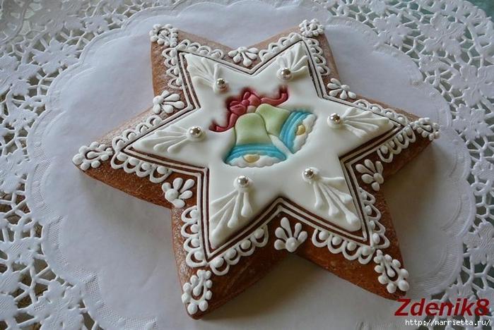 Navidad de fantasía con pan de jengibre (26) (700x468, 265Kb)