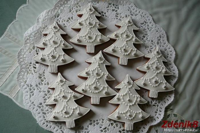 Navidad de fantasía con pan de jengibre (29) (700x468, 250Kb)