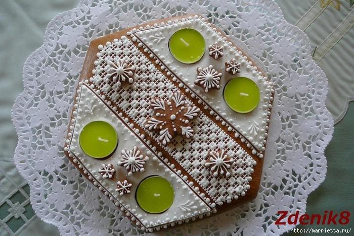 Navidad de fantasía con pan de jengibre (39) (700x468, 309Kb)