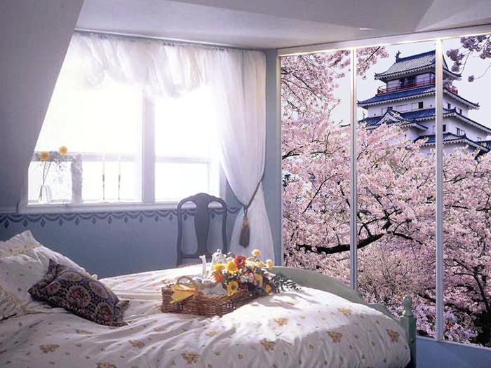 спальня (700x525, 431Kb)