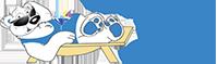 logo (200x59, 18Kb)