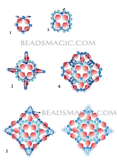 free-beading-pattern-26 (497x700, 221Kb)
