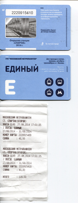 ticket (270x700, 209Kb)