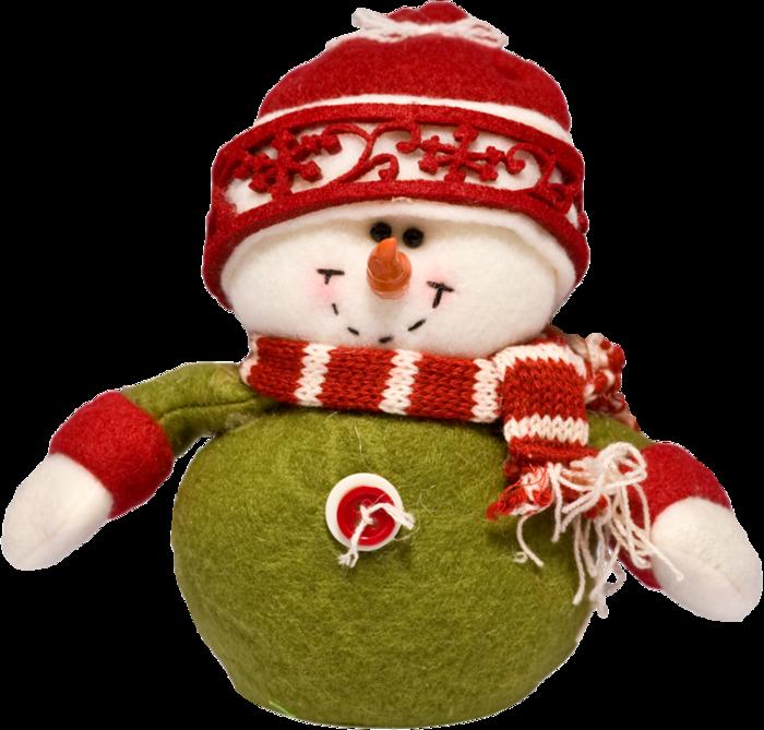 Snowmen (37) (700x669, 534Kb)