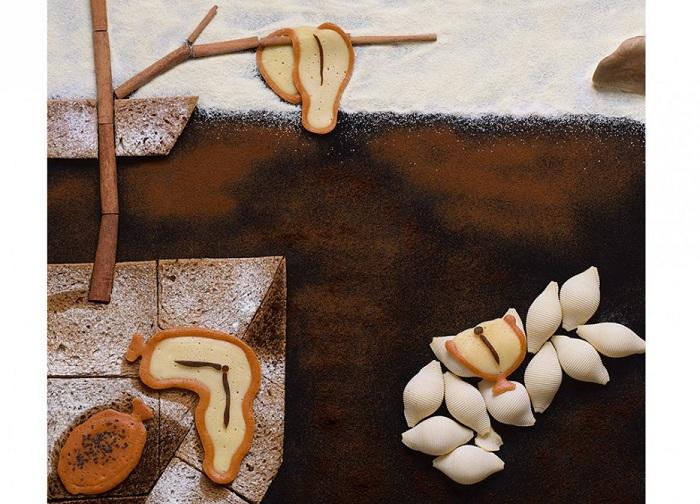 food-classics-tanya-shkondina6-940x940 (700x504, 150Kb)