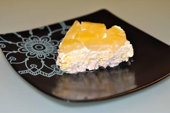 салат-с-курицей-и-ананасами (560x372, 20Kb)