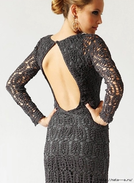 Crochet-dress-from-Giovana-Dias2 (465x633, 196Kb)