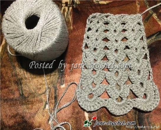 Classic-skirt-pearl-yarn3 (546x440, 165Kb)
