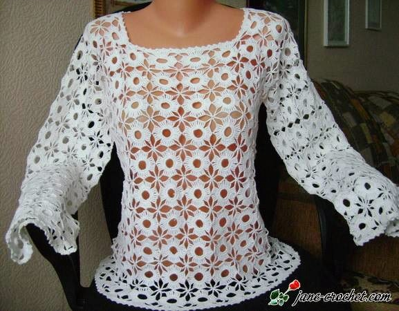 White-blouse-from-small-motifs1 (577x450, 147Kb)