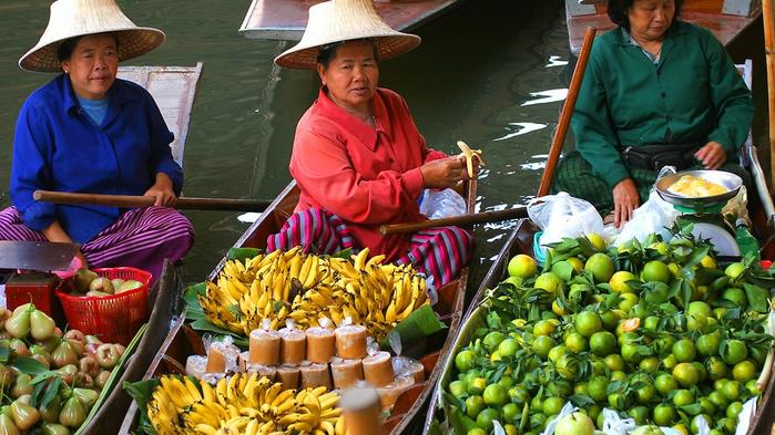 Damnoen_Saduak_Floating_Market_Ratchaburi (700x393, 425Kb)