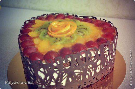 Как сделать шоколадные бортики для торта/1783336_gfranq_vishenka160586_62278318_ (520x344, 37Kb)