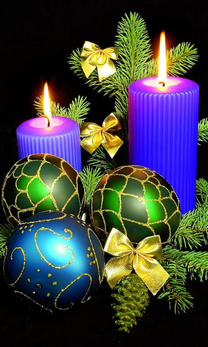 christmas-candles-and-balls (420x700, 372Kb)