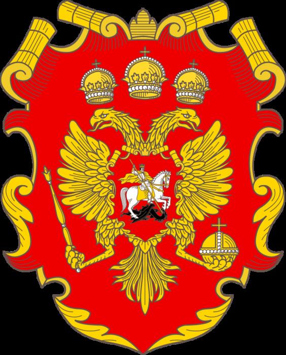 04 -Herb_Moskovia-1_(Alex_K).svg (564x700, 421Kb)