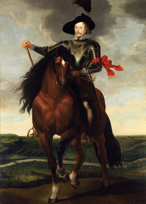 10 Rubens_Prince_WЕ'adysЕ'aw_Vasa (503x700, 332Kb)