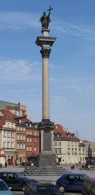 12 -Kolumna_Zygmunta_2006 (320x653, 153Kb)