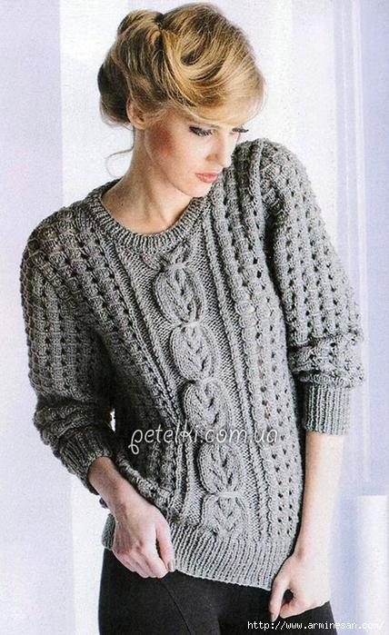 1417270127_pulover2 (428x700, 282Kb)