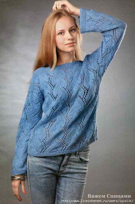 1419976062_goluboj-pulover (462x700, 169Kb)