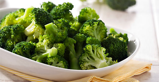2804996_brokoli_s_limonnym_sokom (520x270, 110Kb)