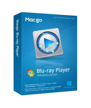 mac-go-bluray-player1 (306x365, 23Kb)