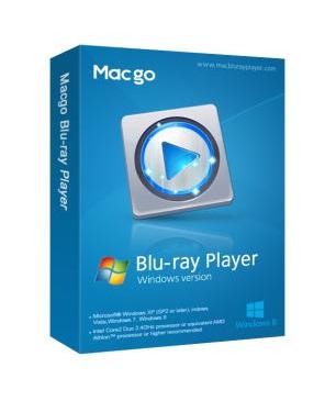 mac-go-bluray-player1 (306x365, 23Kb)