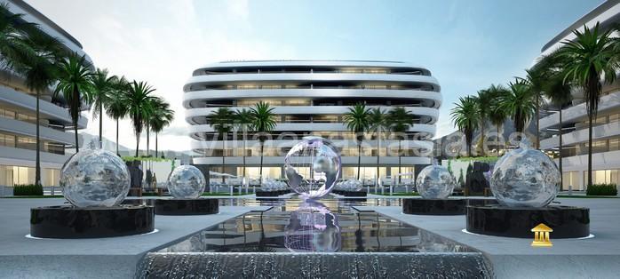 The-World-Marbella-25-Недвижимость-в-Марбелье-ID4622 (700x314, 76Kb)
