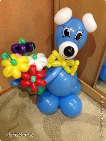 Медвежонок из воздушных шаров/1783336_img_6311 (360x480, 38Kb)