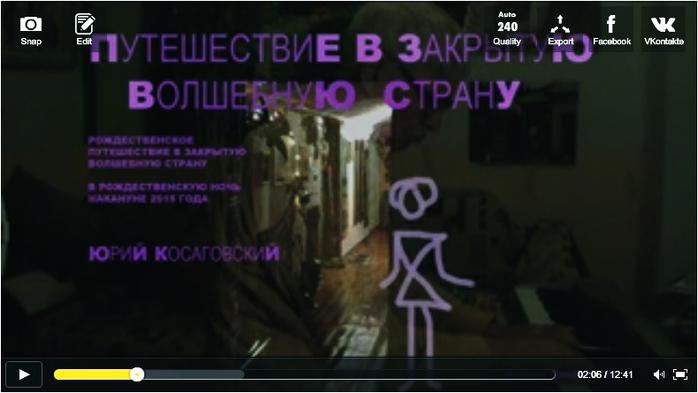 ПУТЕШЕСТВИЕ-ВВОЛШЕБНУЮ-ЗАКРЫТУЮ-СТРАНУ-ДМ (700x393, 157Kb)