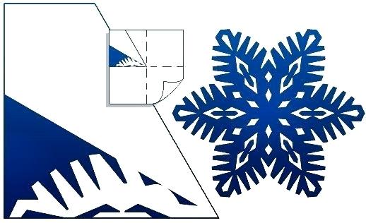схема сложных снежинок1 (518x316, 99Kb)