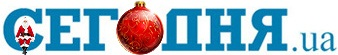 logo_ny_2015 (338x55, 26Kb)