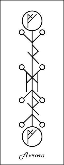 ijr1m2544 (252x649, 39Kb)