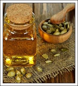 Olyina - Необычные растительные масла (259x284, 84Kb)