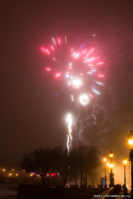 С Новым Годом (2) (466x700, 199Kb)