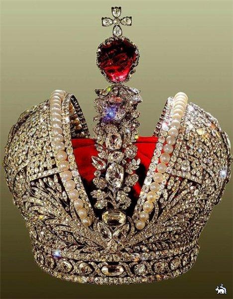 1273049419_bolshaja_imperatorskaja_korona_rossijjskojj_imperii. (468x600, 89Kb)